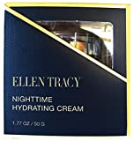 Skin Rejuvenation Clinique Broadway - Ellen Tracy Nighttime Hydrating Cream – 1.77 oz.