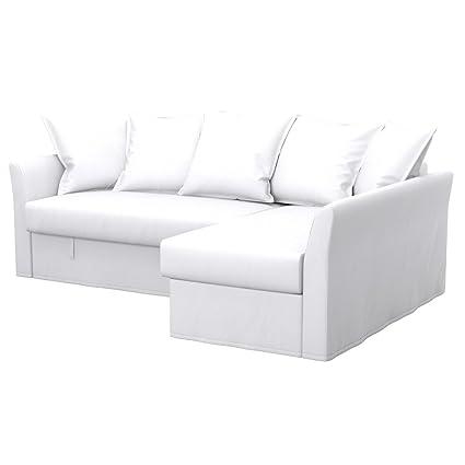 Amazon.com: Soferia - Replacement Cover for IKEA HOLMSUND Corner ...