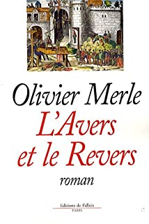L'avers et le revers