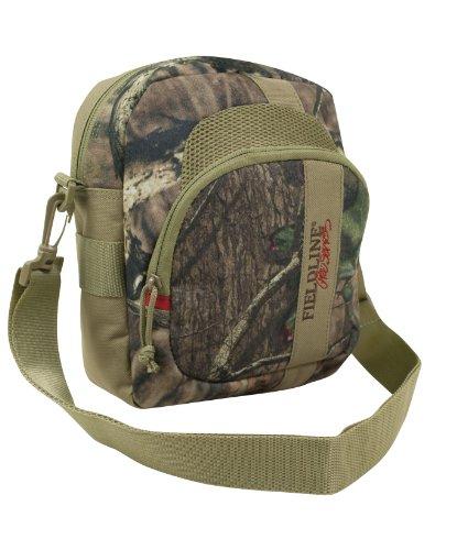 fieldline-pro-series-large-accessory-pouch-mossy-oak-infinity