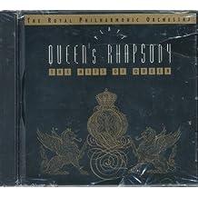 Queens Rhapsody - Hits of Queen