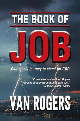 The Book of Job: One Man