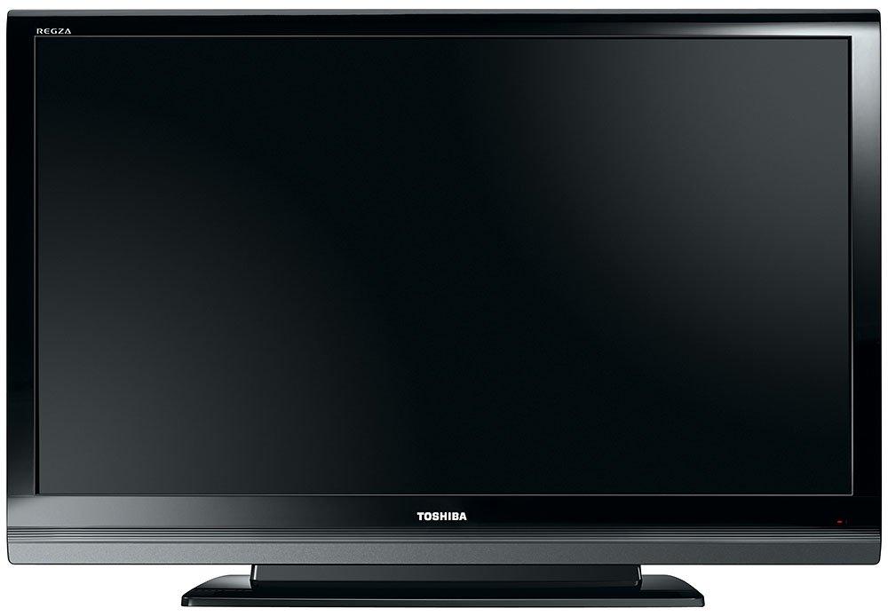Toshiba 42 Rv 633 D 1067 Cm 42 Zoll Full Hd Lcd Fernseher Mit