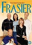 Frasier - Season 8 [UK Import]