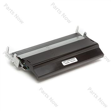 Zebra 79800 M cabeza de impresora: Amazon.es: Electrónica