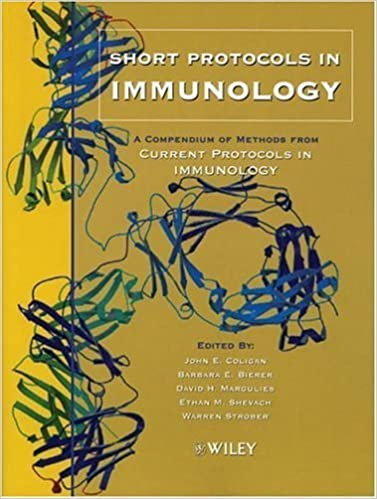 Immunologie g n rale cours complet PDF