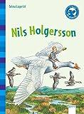 Nils Holgersson (Klassiker für Erstleser)