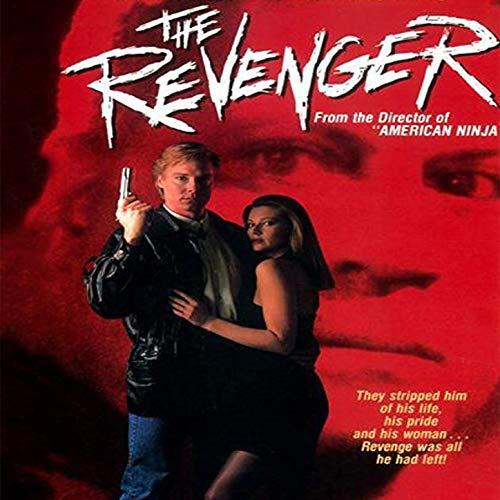 Top Of Eight (Revenger)