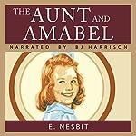 The Aunt and Amabel | E. Nesbit