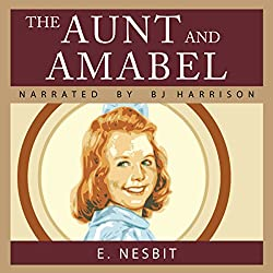 The Aunt and Amabel