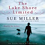The Lake Shore Limited | Sue Miller