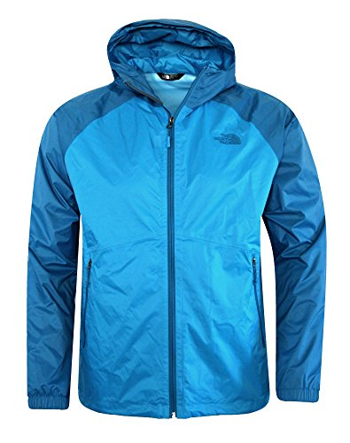 69bc41f39 Jackets And Coats > Men > Outdoor Clothing > Outdoor Recreation ...