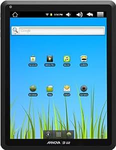 skype gratuit sur tablette arnova