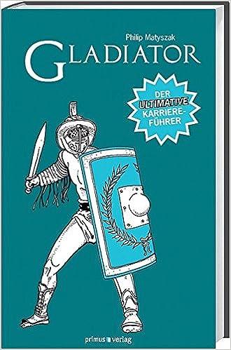 Pixel gladiator free download (update 14) « igggames.