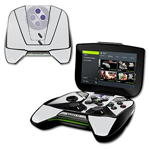 nvidia shield portable - 4