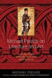 img - for Michael Psellos on Literature and Art: A Byzantine Perspective on Aesthetics (ND Michael Psellos in Translation) book / textbook / text book