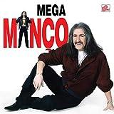 Mega Manco