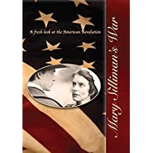 Mary Silliman's War