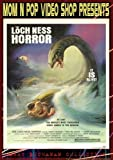 Loch Ness Horror