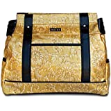 Miche Prima Shell - Allie