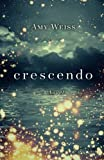 img - for Crescendo book / textbook / text book