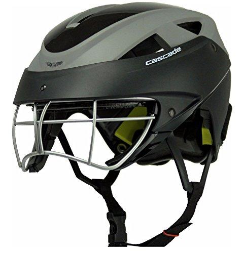 Cascade LX Women's Lacrosse Headgear – DiZiSports Store