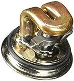 Zerostart 310-0034 Engine Block Heater