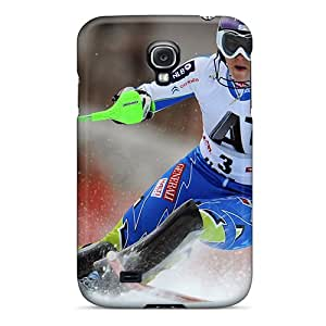 Perfect Fit KqdPHNq3562 Marlies Schild Case For Galaxy - S4