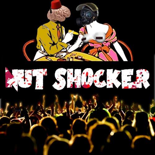Nut Shocker