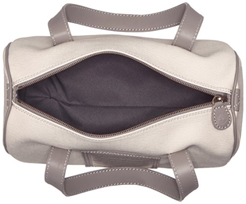 Tb0m2757 Timberland porté Sac Blanc Paloma épaule Fwq8fwd