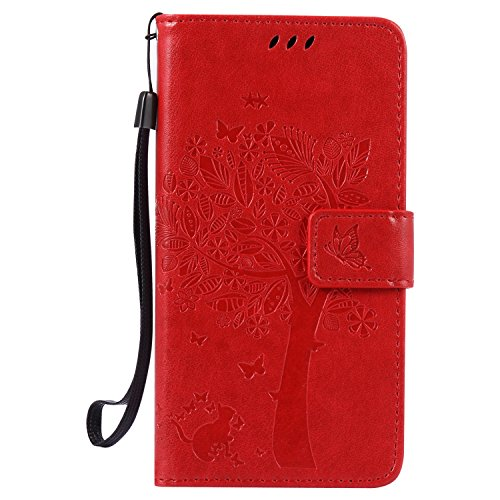 sony-xperia-x-performance-casemt-malltmhand-strappremium-pu-leather-slim-fit-case-magnetic-hybrid-fl