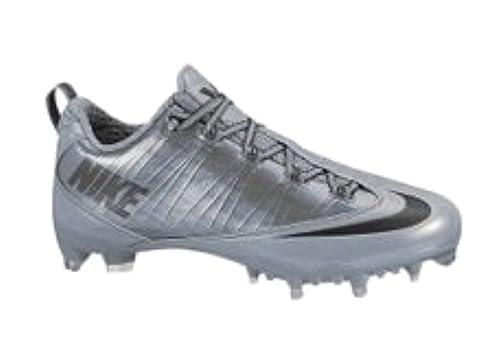 c43db4d397895 Nike Zoom Vapor Carbon Fly 2 TD Mens 16  Amazon.ca  Shoes   Handbags