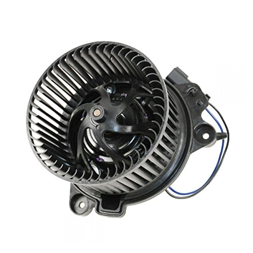 Plymouth Prowler Heater - A/C AC Heater Blower Motor w/Fan Cage for Dodge Plymouth Neon Prowler