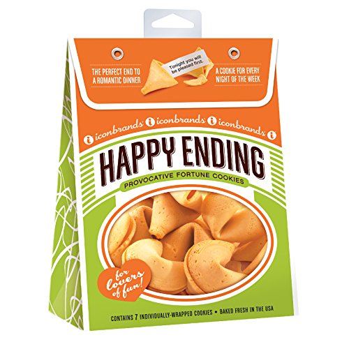 icon-brands-happy-ending-fortune-cookie
