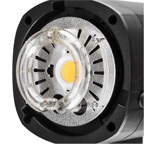 ORLIT Flash Tube for RoveLight RT 400 and Rover RT Monolight