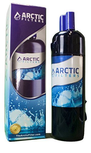 arctic-filter-water-filter-compatible-whirlpool-edr1rxd1-w10295370a-clean-great-tasting-removes-cont