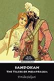 Sandokan: The Tigers of Mompracem
