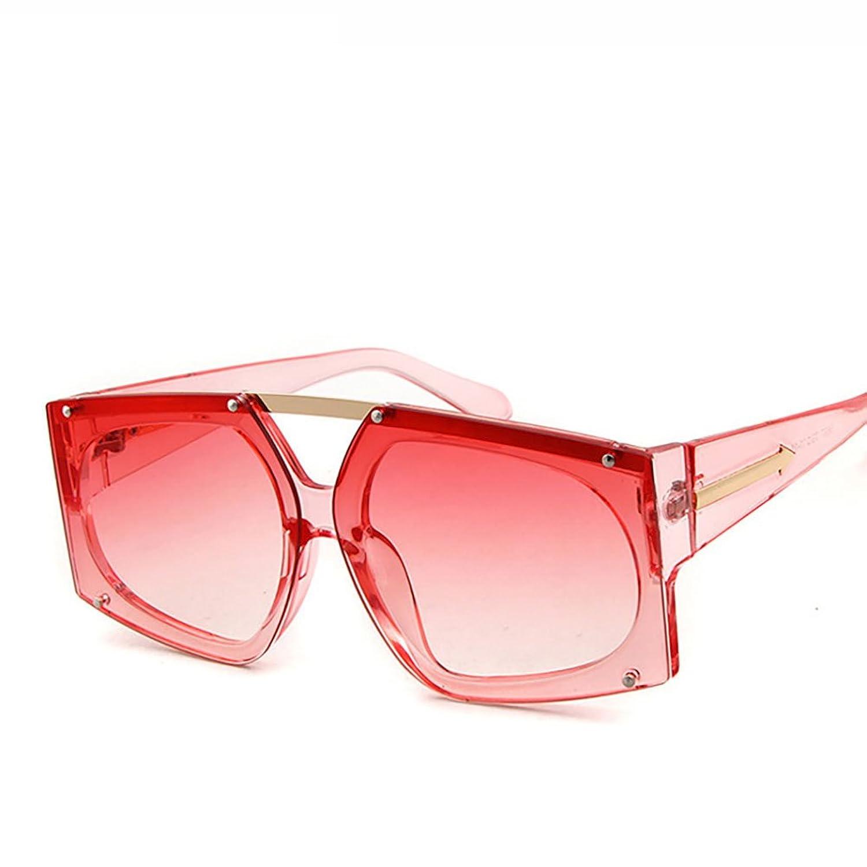 38ac9e6b73 NACOLA - Gafas de sol - para mujer Mejor - www.tuvozenmadrid.es