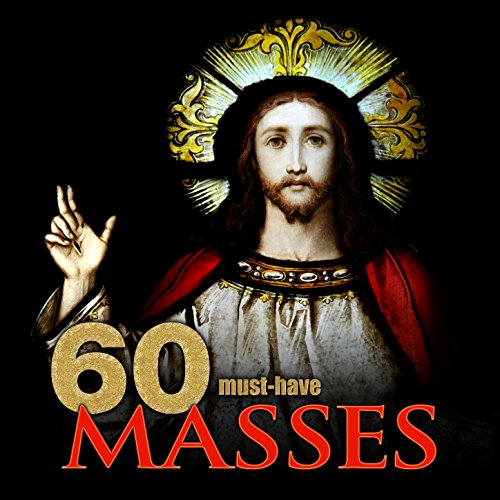 60 Must-Have Masses