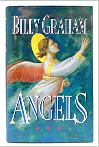 billy graham angels book pdf