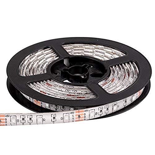 3528 60 Led Strip Light in US - 3