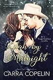 Lilah By Midnight: Texas Holidays Novella