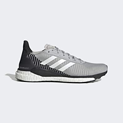 Course à pied homme ADIDAS Chaussures adidas Solar Glide 19