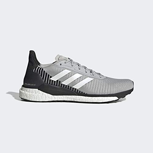 adidas Solar Glide ST 19 para mujer zapatillas de running AW19