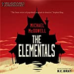 The Elementals | Michael McDowell