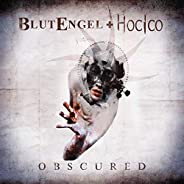 Obscured [Explicit]