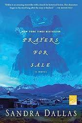Prayers for Sale: A Novel
