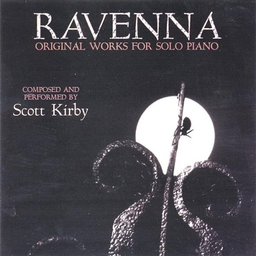 dance of the antilles scott kirby from the album ravenna september 9