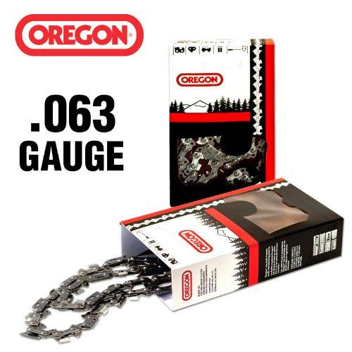 Oregon 18