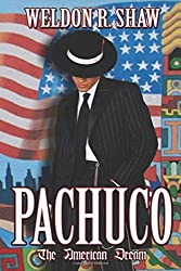 Pachuco: The American Dream
